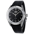 Oris Artix 01 735 7662 4174-07 4 21 20FC Automatic Casual Watches