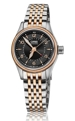 Oris Big Crown 01 594 7680 4364-07 8 14 32 Unisex Casual Watches
