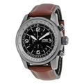 Oris Big Crown 01 675 7648 4264-07 5 23 77 Mens Casual Watches