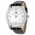Oris Big Crown 01 733 7649 4066 07 5 19 60 38 mm Casual Watches