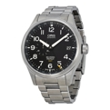 Oris Big Crown 01 748 7710 4164MB Mens Stainless Steel Dress Watches