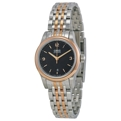 Oris Classic 01 561 7650 4334-07 8 14 63 Ladies Scratch Resistant Sapphire Casual Watches
