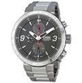 Oris TT1 01 674 7659 4163 07 8 25 10 Luxury Watches