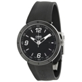 Oris TT1 01 735 7651 4174 07 4 25 06 Mens Luxury Watches
