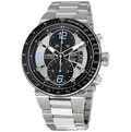 Oris Williams F1 01 679 7614 4174 07 8 24 75 Mens 45 mm Sport Watches