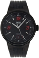 Oris Williams F1 635-7560-4748RS Mens 40.5mm Luxury Watches
