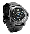 Panerai Luminor 1950 PAM00332 Sapphire Luxury Watches