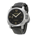 Panerai Luminor 1950 PAM00359 Dress Watches
