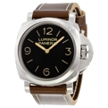 Panerai Luminor 1950 PAM00372 47 mm Luxury Watches