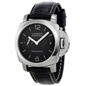 Panerai Luminor 1950 PAM00392 42 mm Luxury Watches
