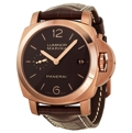 Panerai Luminor 1950 PAM00393 Mens 42 mm Luxury Watches