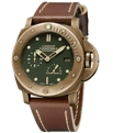 Panerai Luminor 1950 PAM00507 47 mm Luxury Watches