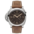 Panerai Luminor 1950 PAM00579 Anti-reflective Sapphire Luxury Watches
