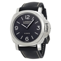 Panerai Luminor PAM00560 Anti-reflective Sapphire Luxury Watches