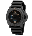 Panerai Luminor PAM00616 47 mm Luxury Watches
