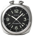 Panerai PAM00173 Unisex Scratch Resistant Sapphire Luxury Watches