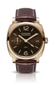 Panerai PAM00570 Luxury Watches