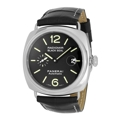 Panerai Radiomir PAM00287 Stainless Steel Dress Watches