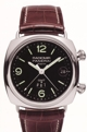 Panerai Radiomir PAM00355 Black Luxury Watches