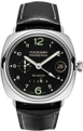 Panerai Radiomir PAM00496 45 mm Luxury Watches