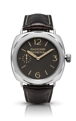 Panerai Radiomir PAM00521 Luxury Watches