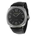 Panerai Radiomir PAM00610 Mens Hand Wind Luxury Watches