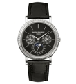 Patek Philippe 5139G-010 Mens Automatic Luxury Watches