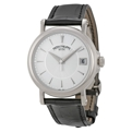 Patek Philippe 5153G-010 Mens Automatic Casual Watches