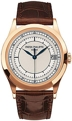 Patek Philippe 5296R-001 Mens Automatic Luxury Watches