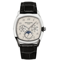 Patek Philippe 5940G-001 Mens 37 mm x 44.6 mm Luxury Watches