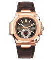 Patek Philippe 5980R-001 Luxury Watches