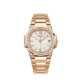 Patek Philippe 7010/1R-011 Scratch Resistant Sapphire Luxury Watches
