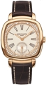 Patek Philippe 7041R Scratch Resistant Sapphire Luxury Watches
