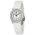 Patek Philippe Aquanaut 5067A-011 Ladies White Luxury Watches