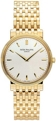 Patek Philippe Calatrava 5120-1J 18kt Yellow Gold Luxury Watches
