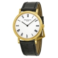 Patek Philippe Calatrava 5120J-001 18kt Yellow Gold Luxury Watches
