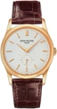 Patek Philippe Calatrava 5196R 37 mm Luxury Watches