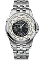 Patek Philippe Complications 5130/1G-011 Luxury Watches