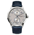 Patek Philippe Complications 5235G-001 Automatic Luxury Watches