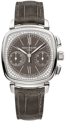 Patek Philippe Complications 7071G-010 Scratch Resistant Sapphire Luxury Watches