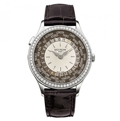 Patek Philippe Complications 7130G-010 36 mm Luxury Watches