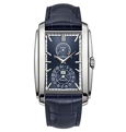 Patek Philippe Gondolo 5200G-001 Scratch Resistant Sapphire Luxury Watches