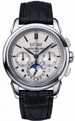 Patek Philippe Grand Complications 5270G-001 41 mm Luxury Watches