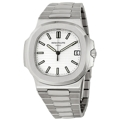 Patek Philippe Nautilus 5711/1A-011 40 mm Luxury Watches