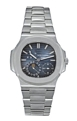 Patek Philippe Nautilus 5712-1A Luxury Watches