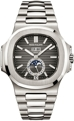 Patek Philippe Nautilus 5726/1A-001 Stainless Steel Luxury Watches