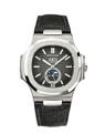 Patek Philippe Nautilus 5726A/001 Mens Automatic Luxury Watches