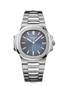 Patek Philippe Nautilus 5800-1A Mens Stainless Steel
