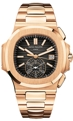 Patek Philippe Nautilus 5980-1R-001 Mens Luxury Watches