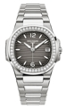 Patek Philippe Nautilus 7010/1g-012 Luxury Watches